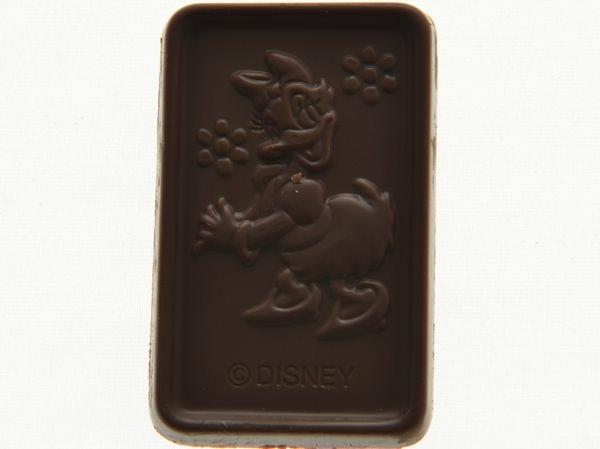 デイジーチョコレート
