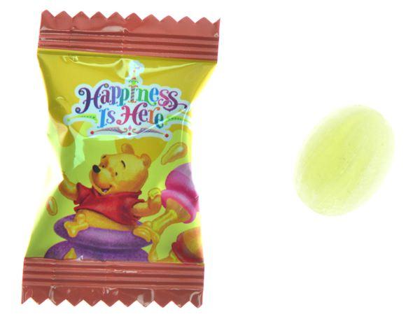 くまのプーさんキャンディ