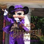 2014-TDS-disney-halloween.png