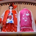 2015秋冬ディズニーファッショングッズお土産
