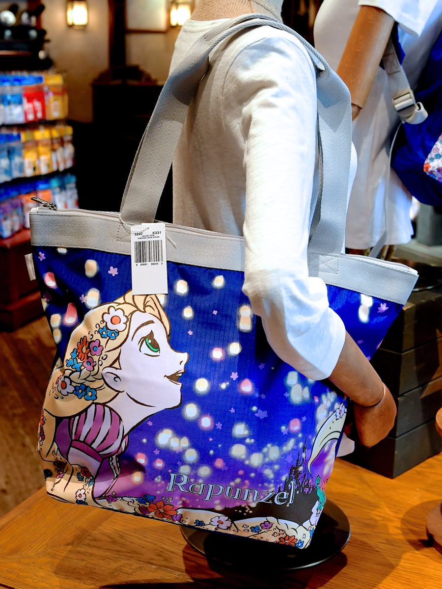 HAILEY TOTE ヘイリー トート