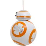 BB-8 ドリンクカップ右