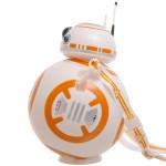 BB-8 ポップコーンバケット付き左