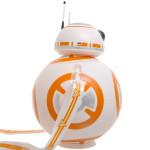 BB-8 ポップコーンバケット付き右