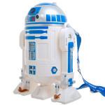 R2-D2 ポップコーンバケット