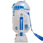 R2-D2 ポップコーンバケット左