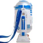 R2-D2 ポップコーンバケット右