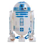 R2-D2ミニスナックケース正面