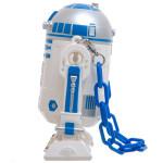 R2-D2ミニスナックケース左