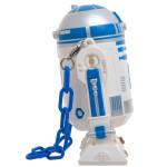 R2-D2ミニスナックケース右