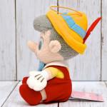 ピノキオ左