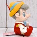 ピノキオ右