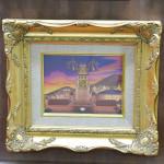 「キングダム ハーツの世界 KINGDOM HAERTS World」アート2