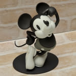ディズニーキャラクターズ SUPREME COLLECTION-MICKEY MOUSE from The Opry House(1929)-