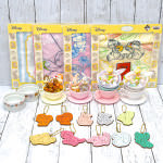 一番くじ ディズニーキャラクターズ~Happiness Tea Party~
