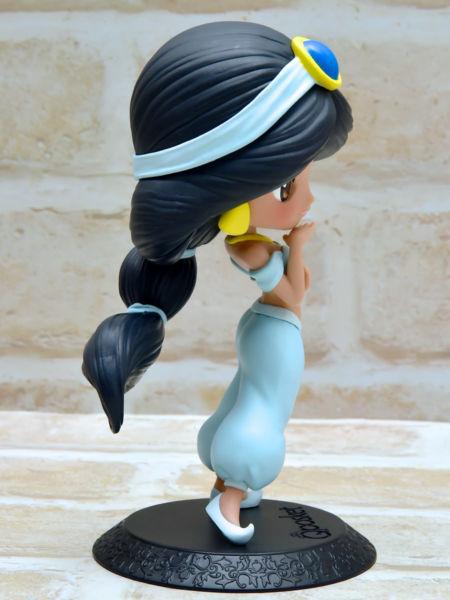 バンプレスト「Q posket Disney Characters -Jasmine-」B 右