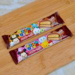 フルタツムツムチョコレートバー