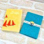 デルフィーノ ディズニー ブロックウィークリー手帳 トイ・ストーリー A6サイズ