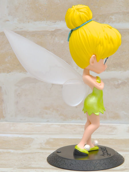 「Q posket Disney Characters -Tinker Bell-」通常カラー右