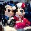"""「カラー・オブ・クリスマス」テーマ!東京ディズニーシー""""クリスマス・ウィッシュ2017""""スペシャルグッズ"""