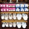 まるで雪のよう!東京ディズニーリゾート 真っ白デザイングッズ