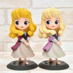 バンプレスト Q posket Disney CharactersBriar Rose