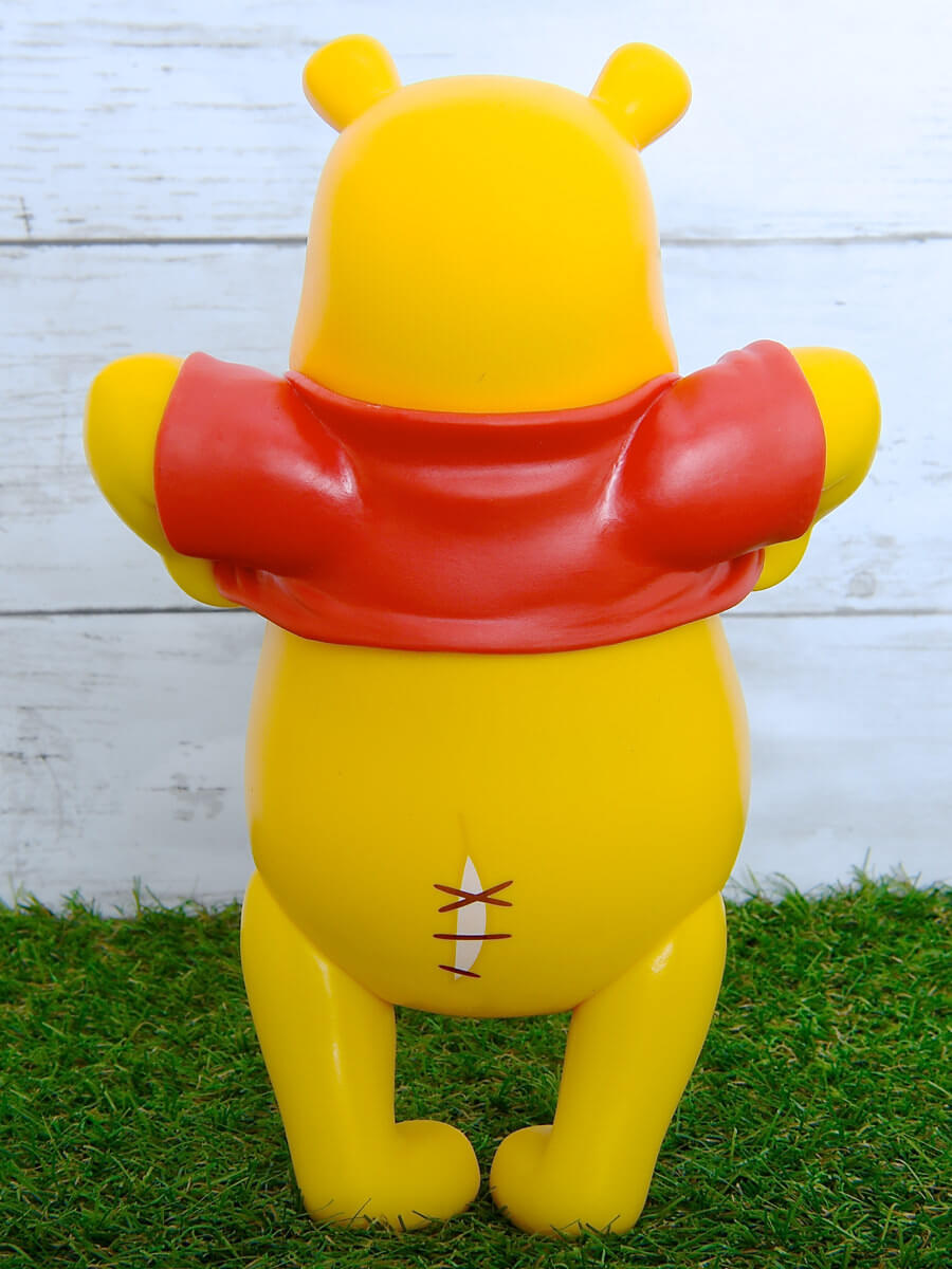 supreme collection winnie supreme collection winnie the poohlimited edition voltagebd Gallery