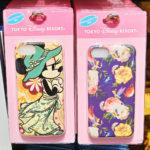 東京ディズニーランド iPhoneケース