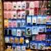 """iPhoneに加え多機種対応手帳型も続々登場!東京ディズニーランド""""2018春夏""""スマートフォンケースまとめ"""