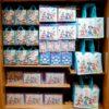 """""""ミッキー&フレンズ""""実写デザイン!東京ディズニーリゾート35周年グッズ"""