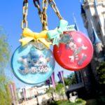 """東京ディズニーリゾート""""ディズニー・クリスマス2018""""ミニスナックケース"""