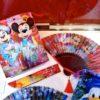 蜷川実花さんの撮るミッキーたち!東京ディズニーリゾート「イマジニング・ザ・マジック」グッズ