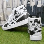 ASICSTIGER for Mickey 90th Anniversary