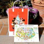 東京ディズニーリゾート35周年グランドフィナーレガイドツアー