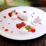 "Tokyo Disney Resort 35th""Happiest Celebration!"" Grand Finale プレシャスカンナ紹介"