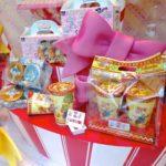 東京ディズニーランド お菓子のお土産まとめ