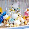うさたま盛りだくさん!東京ディズニーランド「ディズニー・イースター2019」スペシャルグッズ・お土産