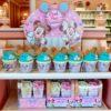 ポップでかわいい!東京ディズニーランド「Pink Pop Paradise」お菓子・お土産