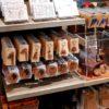 カウボーイミッキーたちの革雑貨!東京ディズニーランド「ウエスタンウエア」グッズ・お土産