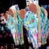 アイスクリームデザイン!東京ディズニーランド ミッキー&ミニーピンクポップパラダイス(Pink Pop Paradise)グッズ・お土産