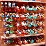 東京ディズニーランド パークの夏を快適に楽しむグッズ・お土産
