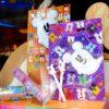 """ミッキーおばけデザイン!東京ディズニーリゾート""""ディズニー・ハロウィーン2019""""グッズ・お土産"""