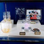 東京ディズニーランド「ディズニー・ハロウィーン2019」グラス・フォトスタンド