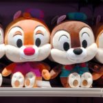 """東京ディズニーランド「ジャングルカーニバル」""""ディズニー・ハロウィーン2019""""景品まとめ"""