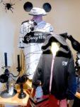 """東京ディズニーランド""""ディズニー・ハロウィーン2019""""身につけグッズ(フィガロ・ミイラ)お土産"""