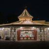 パークで遊んだ後の軽食に!東京ディズニーランド「キャリッジハウス・リフレッシュメント」グランドメニューまとめ