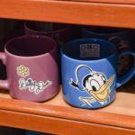 東京ディズニーランド「ミッキー&フレンズ」マグカップ