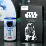 Anker Nebula Capsule II R2-D2 Edition