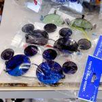 東京ディズニーランド ファッション用グラス(サングラス)1
