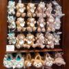ふわもこかわいい!東京ディズニーランド2020ハンドパペット・お土産